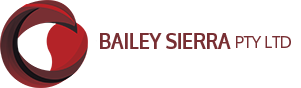Bailey Sierra Pty Ltd