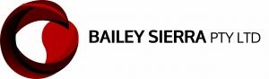 Bailey Sierra Pty Ltd